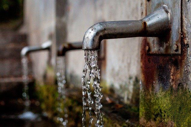 Millones no podrán lavarse las manos