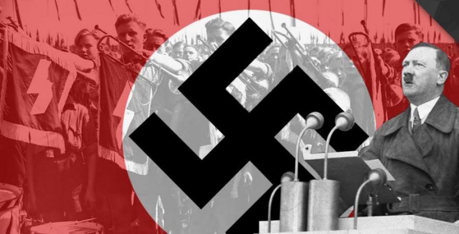 El neo-fascismo, ola mundial   Mexico Social