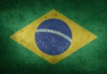 Alma brasileña numinoso