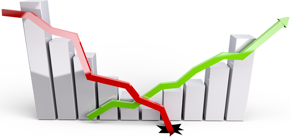 Crecimiento de la economía mexicana 2020, SHCP
