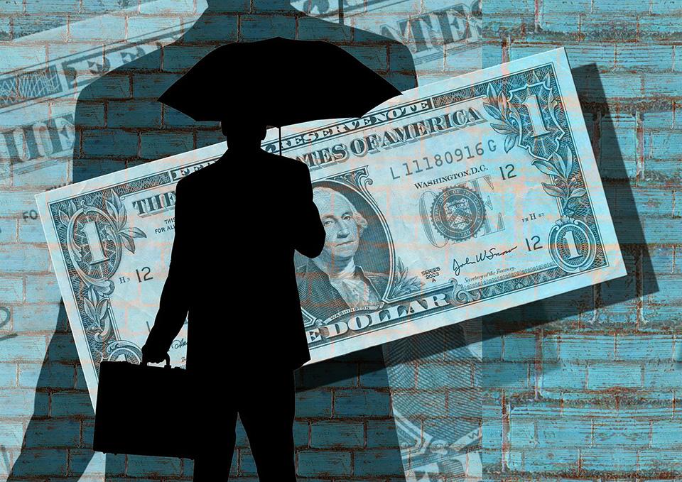 Evasión fiscal en América Latina, CEPAL