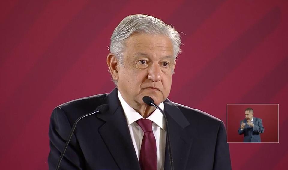 Más allá de la coyuntura de López Obrador