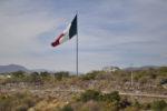 México baja en ranking