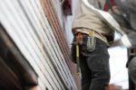 trabajadores afiliados al IMSS