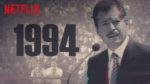Documental 1994