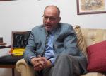 Embajador de Chipre