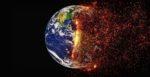 Estilo de desarrollo, cambio climático
