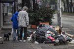 medio-ambiente-residuos