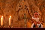 Sacerdotes casados