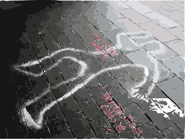 delitos contra la mujer
