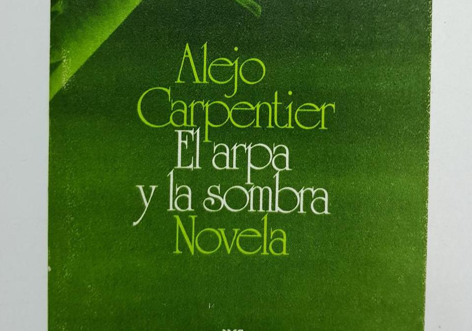 Carpentier