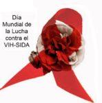 VIH-SIDA