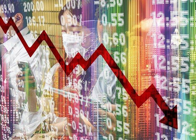 COVID afectará economías de AL