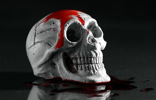 Crecen los homicidios dolosos