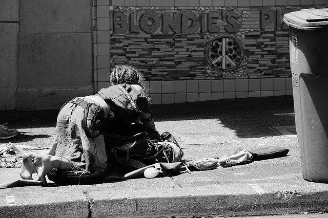 COVID19 y pobreza