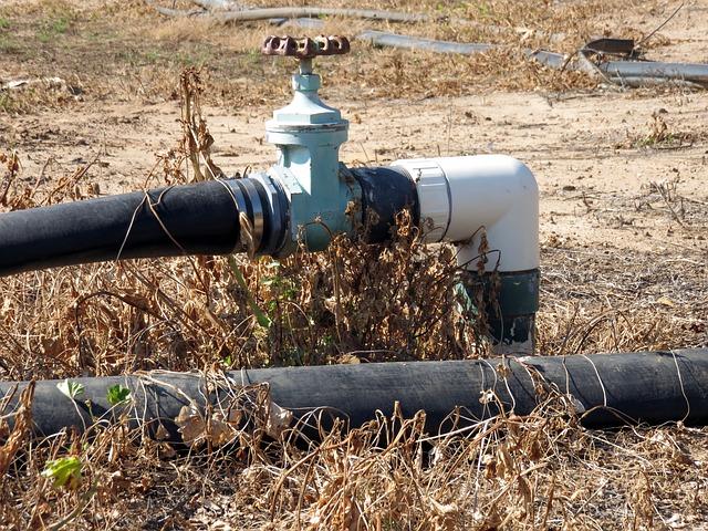 COVID19 y crisis del agua