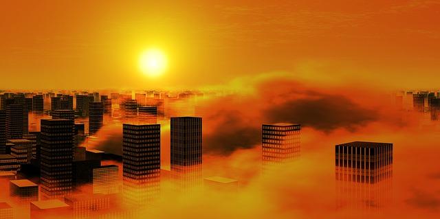 ¿Nos viene bien la civilización en tiempo de pandemia?