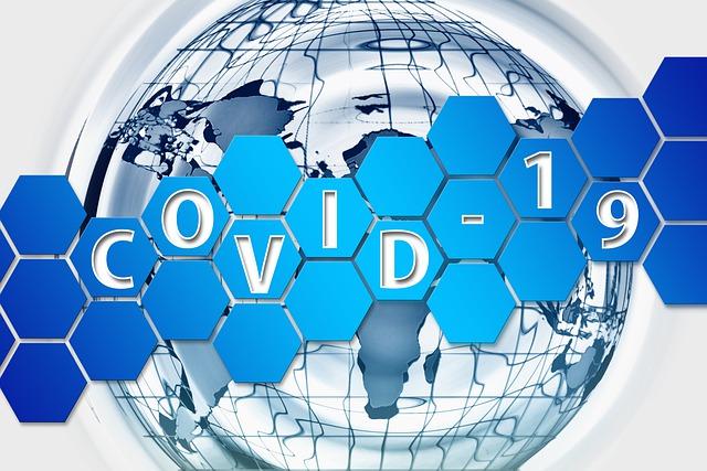 COVID19 mundo