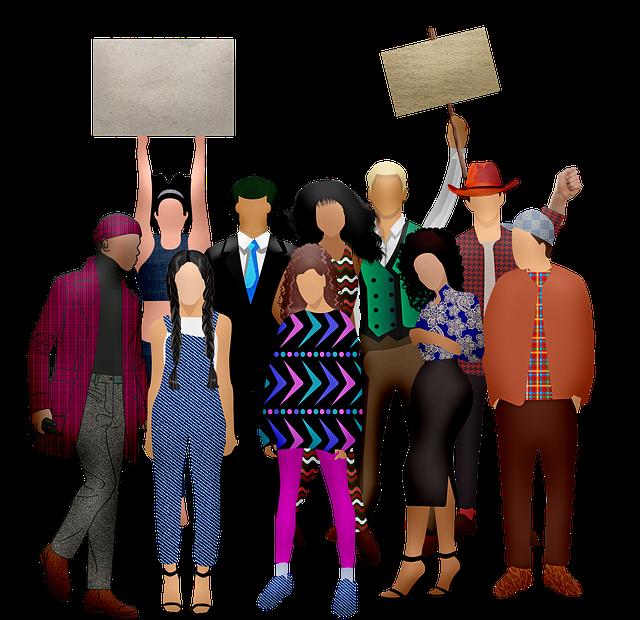 Democracia y Cultura Cívica