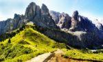 Zacarías-Italia