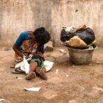 medidas globales de protección social