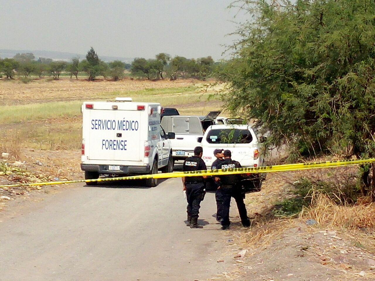 La violencia homicda sigue al acecho