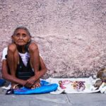 pobreza de las mujeres