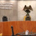 Constitución y Justicia electoral