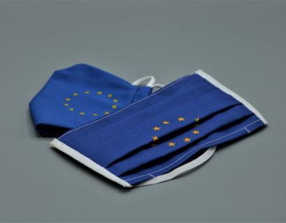 covid-europa