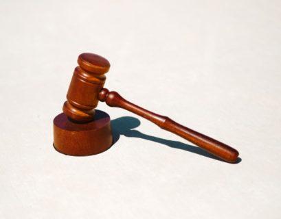 poderes judiciales estatales