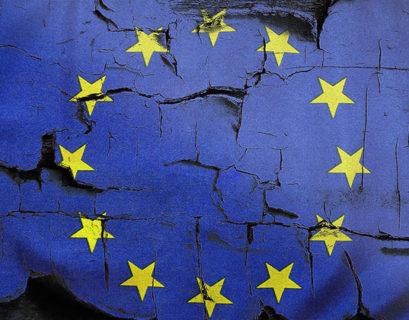 El Fondo Europeo para la Paz