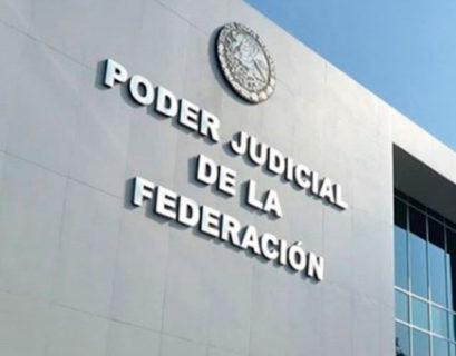 La reforma al Poder Judicial de la Federación 2020
