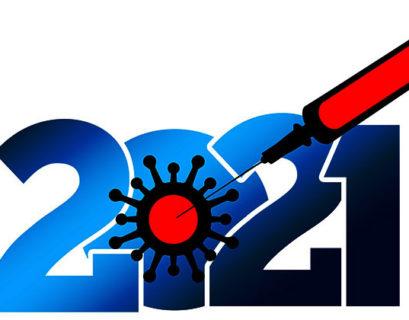 futuro de la pandemia