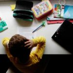 Los rezagos y los retos para la educación post-pandemia