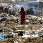 México y su brutal desigualdad