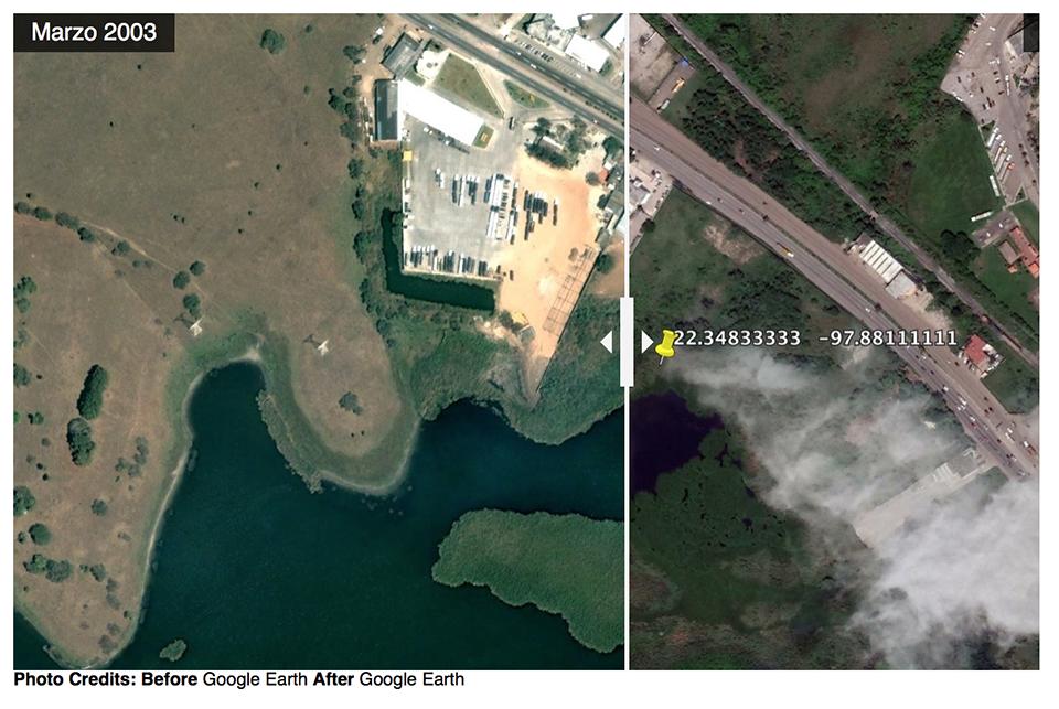 Esta imagen tiene un atributo ALT vacío; su nombre de archivo es agua-marzo-2003-1.png