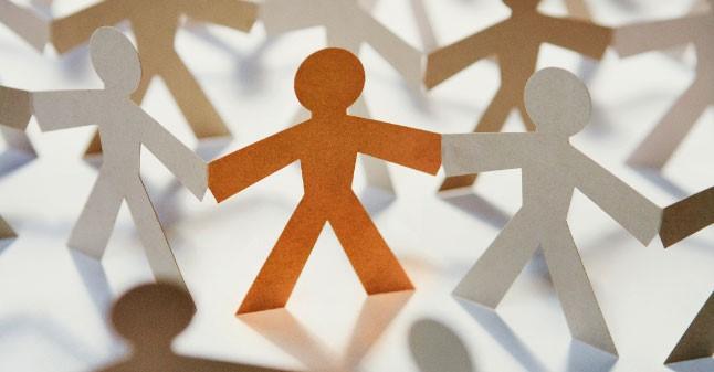 La necesaria conciliación demográfica