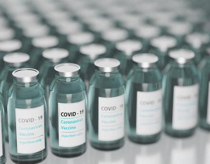 vacuna contra covid-19