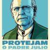 El buen padre Julio Lancellotti