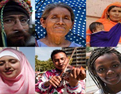 México sigue siendo un país que discrimina