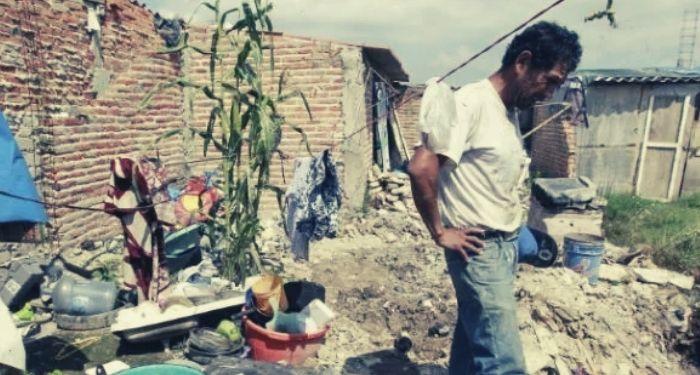 México incumplirá sus compromisos sobre pobreza