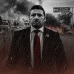 Carlos Zamarripa Caudillo de la Justicia