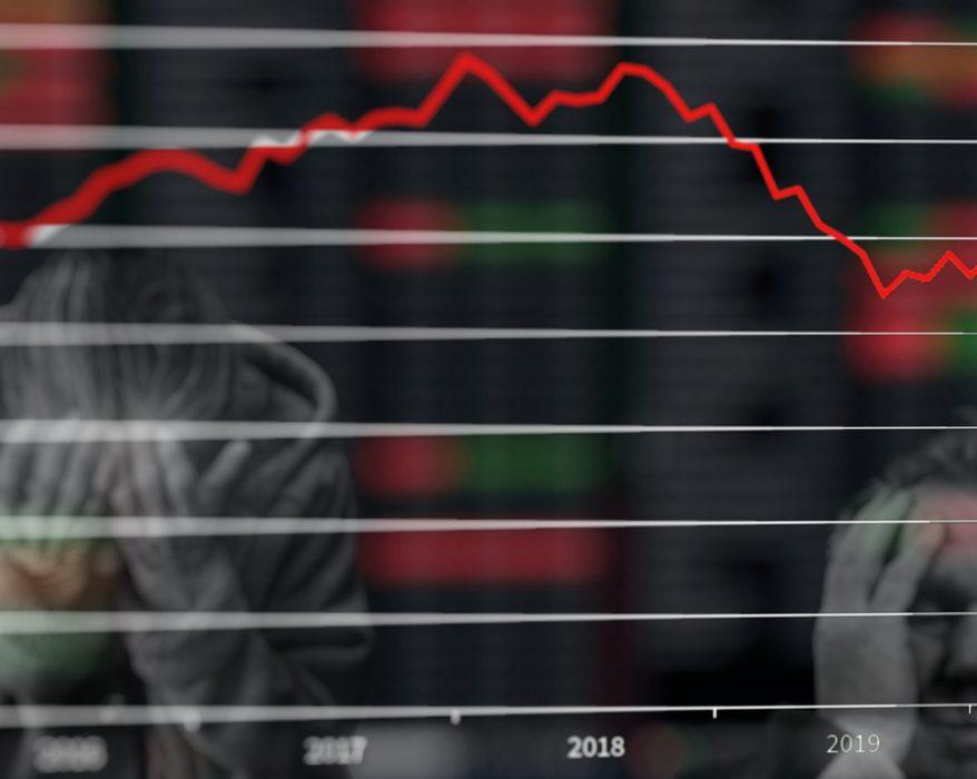 Pandemia y desocupación