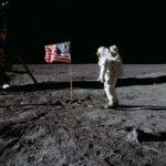 Uso libre de la NASA