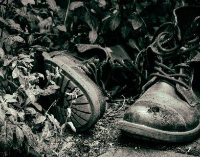 Úselo y tírelo: Eduardo Galeano
