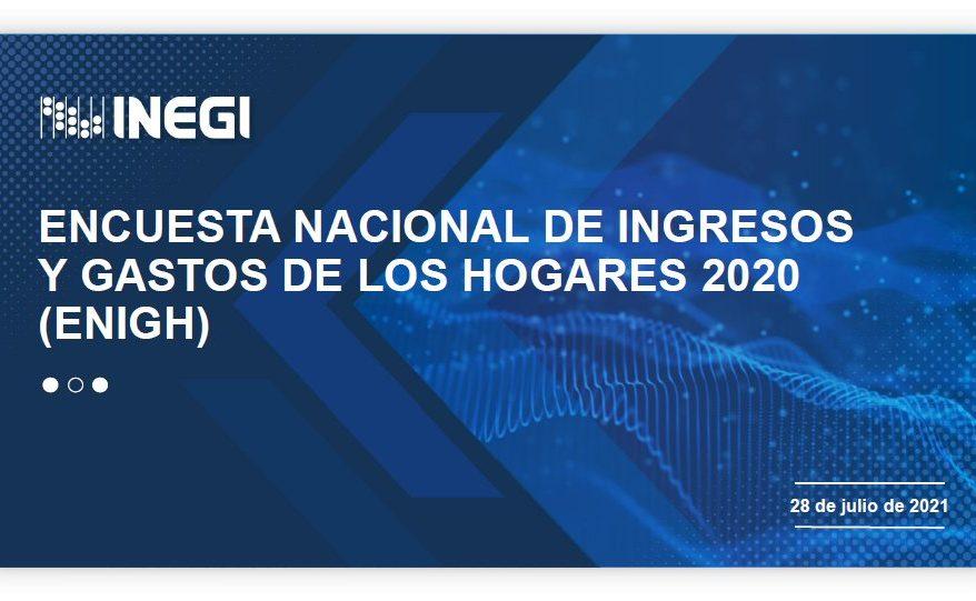 ENIGH 2020