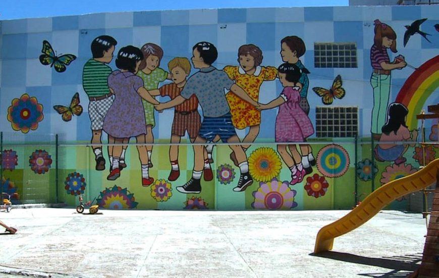 La importancia de la asistencia social
